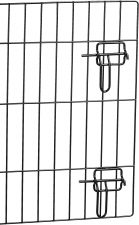jaula de perro